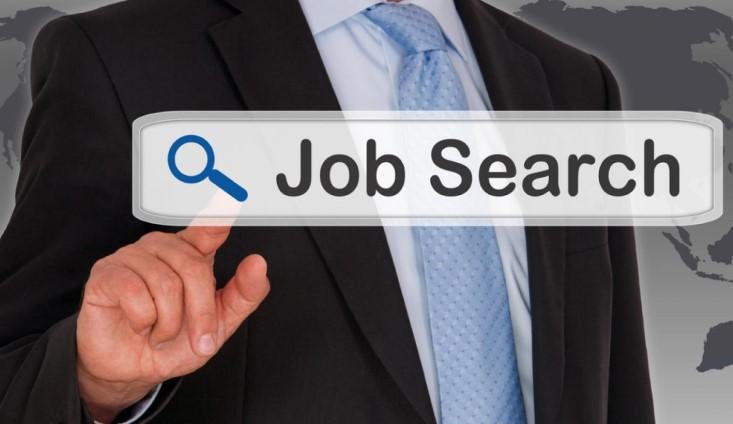 Jobseeker Profile